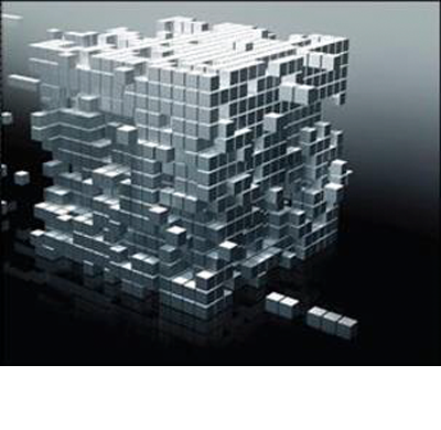 MR Automation-Uw Rockwell Automation specialist